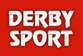 http://www.derbysport.com